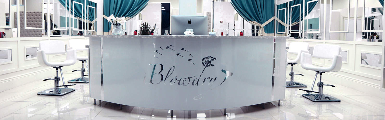 iblowdry-hair-salon