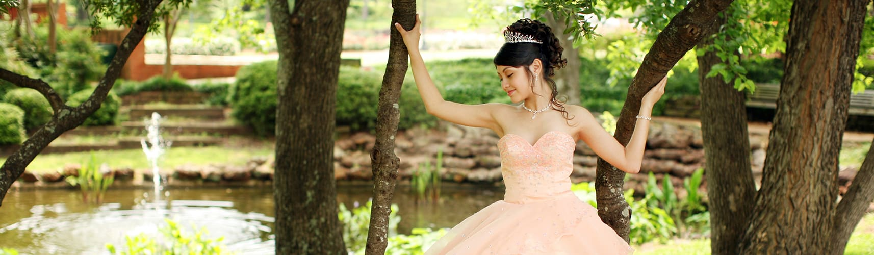 quinceanera-party-1920x560
